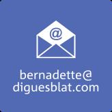 bernadette@diguesblat.com