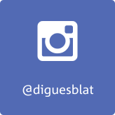 Instagram MM-iK